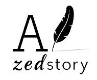 A ZED STORY BY ALEXIA ZERVOUDIS