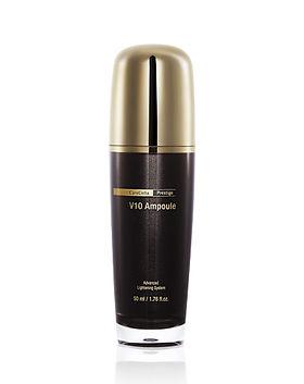 CareCella Prestige V10 Ampoule.jpg