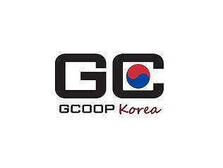 GCoop%20Korea1_edited.jpg