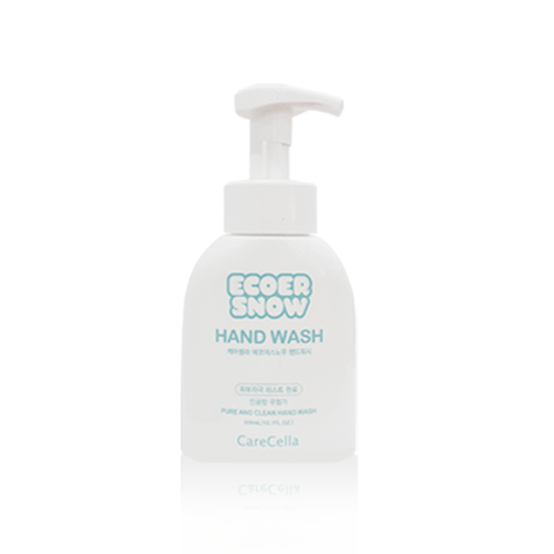 Ecoer Snow Hand Wash.png