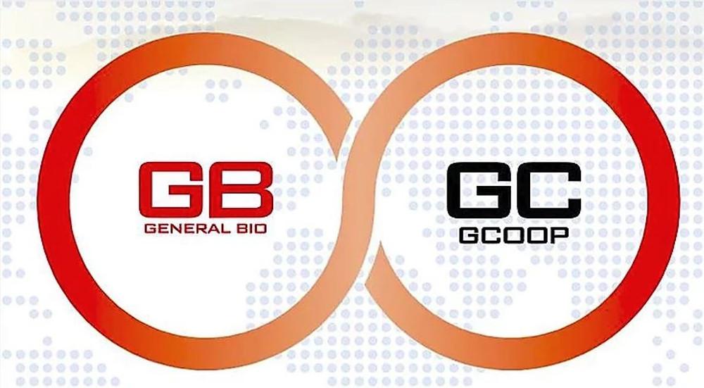 General Bio  GCoop is one company one server