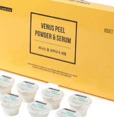 Venus Peel Powder Serum_edited.png