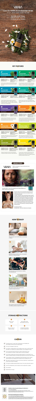 Vania Aroma Essential Oil Set.jpg