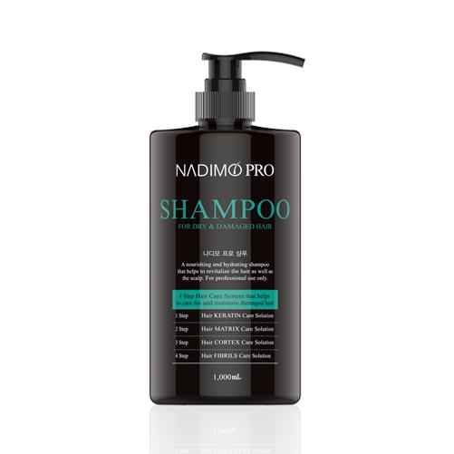 Nadimo Pro Shampoo.png