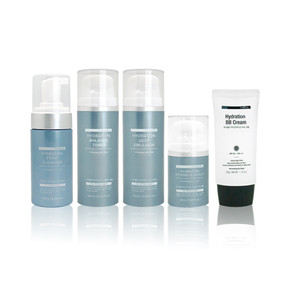 CareCella Lotion Set.jpg