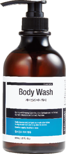 Body Wash.png