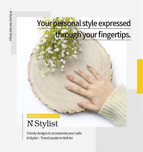 CareCella N Stylist1.jpg