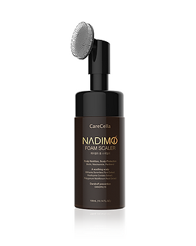CareCella Nadimo Foam Scaler.png