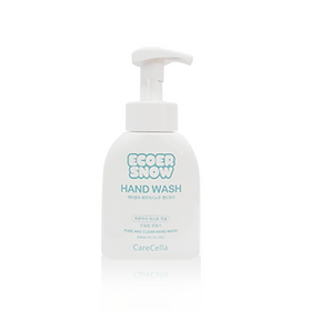 Ecoer Snow Hand Wash GCoop.png