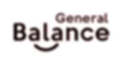 General Balance.png