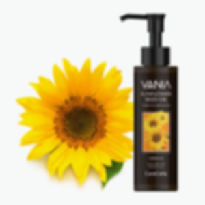Vania Sunflower Seed Oil CareCella.png