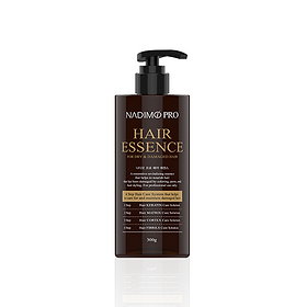 Nadimo Pro Hair Essence.png