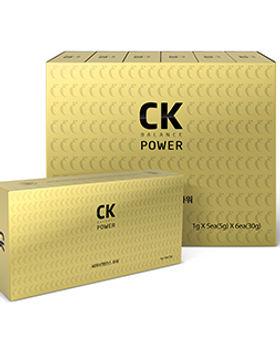 CK Power.jpg