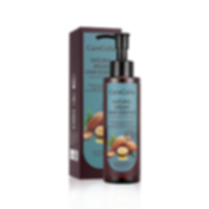 CareCella Argan Hair Essence GCoop.png