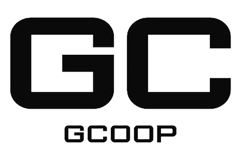 GCoop png_edited.png