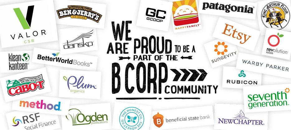 GCoop B Corp.JPG