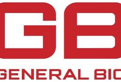 gbgc_edited.jpg