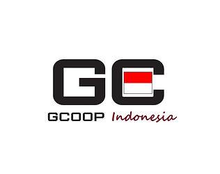 GCoop%20Indonesia_edited.jpg