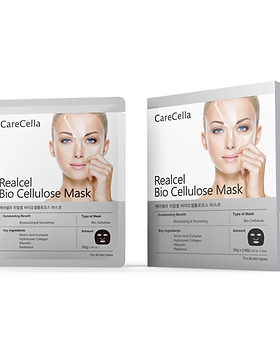 CareCella Realcel Bio Cellulose Mask.png