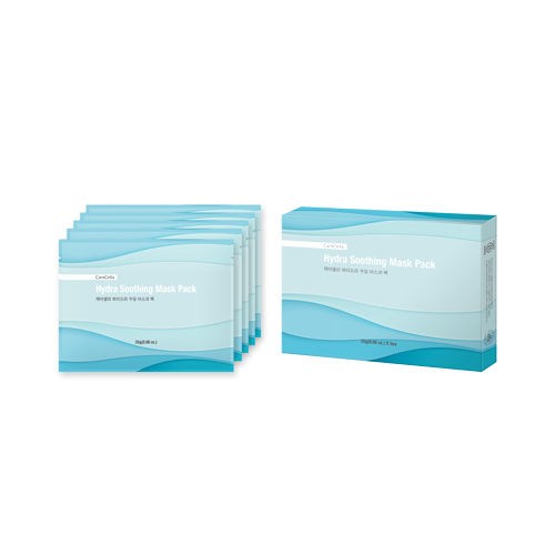 CareCella Hydra Soothing Mask Pack.jpg