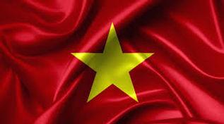 vietnamese flag.jpg