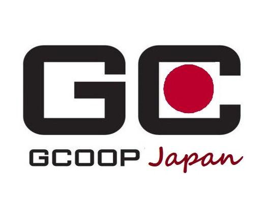 GCoop%20Japan_edited.jpg