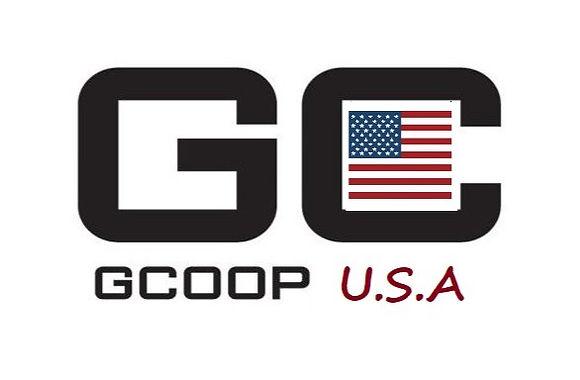 GCoop%20USA_edited.jpg