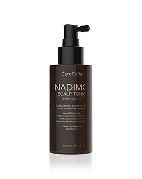 CareCella Nadimo Scalp Tonic.png
