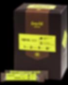 GCoop Green Bean Coffee
