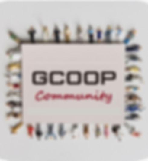 GCi GCoop Community.jpg