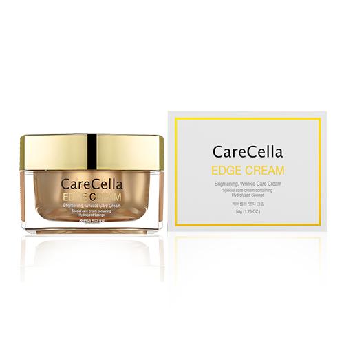 CareCella Edge Cream.png