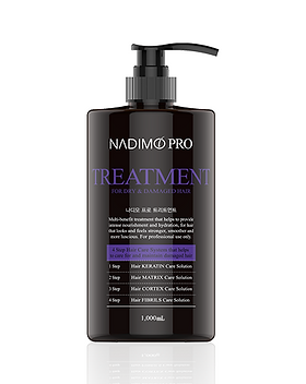Nadimo Pro Treatment.png