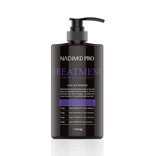 Nadimo Pro Treatment.png