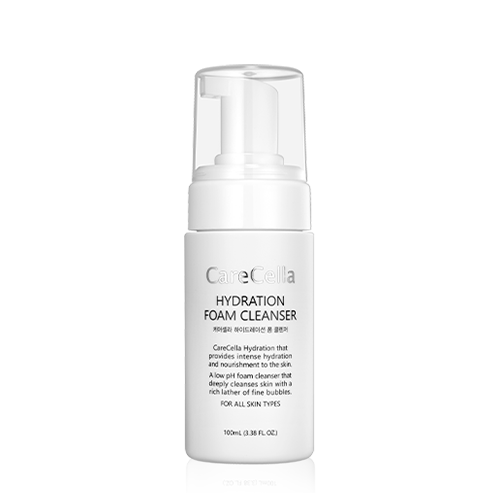 CareCella Hydration Foam Cleanser.png
