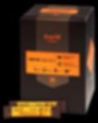 GCoop Wild Mango Coffee