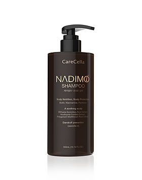 CareCella Nadimo Shampoo GCoop.png