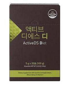Active DS Diet_edited.jpg