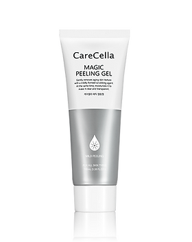 CareCella Magic Peeling Gel.png