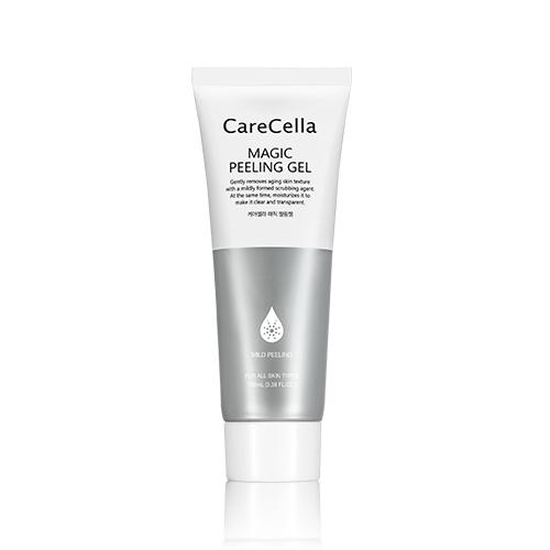 CareCella Magic Peeling Gel.png