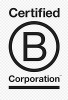kisspng-benefit-corporation-b-corporatio