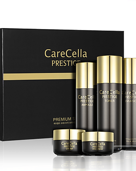 CareCella Premium Set.png