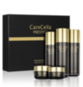 CareCella Premium Set.png