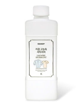 GCoop Laundry Detergent.jpg