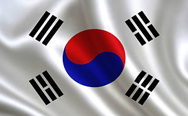 Korean Flag.jpg