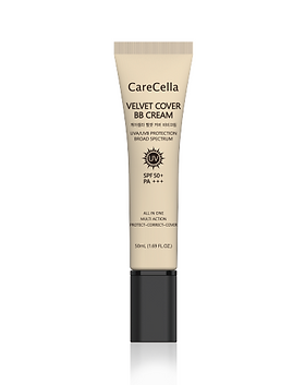 CareCella Velvet Cover BB Cream.png
