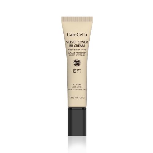 CareCella Velvet Cover BB Cream.png