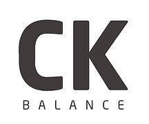 CK Balance Logo.JPG
