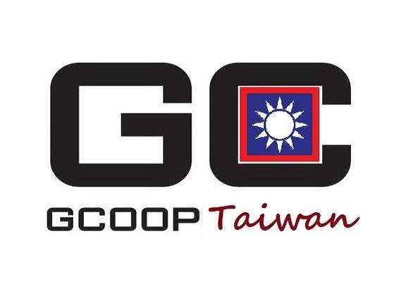 GCoop%20Taiwan_edited.jpg