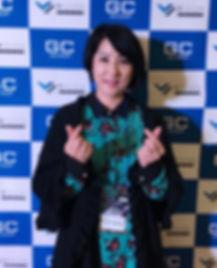 KakaoTalk_20181009_161439328_edited.jpg