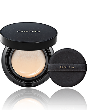 CareCella Air Cushion 23 GCoop.png